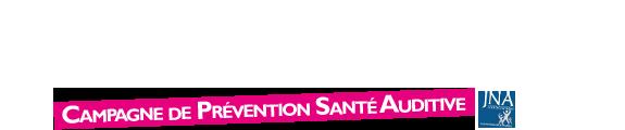 Logo_nooyt_blanc